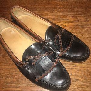 Allen Edmonds Men's Loafer
